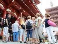 0722 訪日外国人客のイメージ.jpg